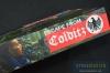 Colditz- 02