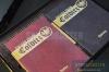 Colditz- 04