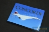 Concorde-001