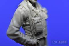 corsair-pilot-plusmodel-009