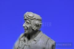 corsair-pilot-plusmodel-014