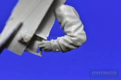 corsair-pilot-plusmodel-015