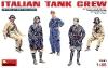 italain_tank_crew_01