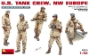 us_tank_crew_nw_europe_01
