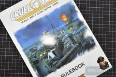 Cruel-Seas-Warlord-Games-036