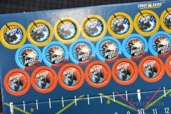 Cruel-Seas-Warlord-Games-053