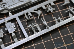 Cruel-Seas-Warlord-Games-013