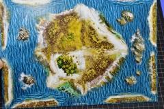 Cruel-Seas-Warlord-Games-051
