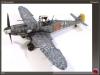 Bf-109(29)-075