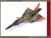 F102-11