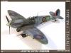 SpitfireVbAR-050