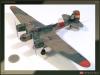 TupolevSB2-036