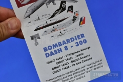 DASH-8-043