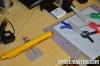 douglas-dc-9-dhl-055