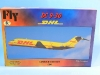 DC9_FLY_144_01