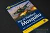 de-havilland-mosquito- 01