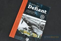 Defiant-01