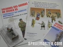 delprado_soldados_001