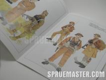 delprado_soldados_006