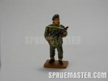 delprado_soldados_009