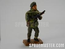 delprado_soldados_012