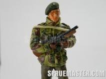 delprado_soldados_014