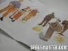 delprado_soldados_005
