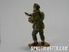 delprado_soldados_010