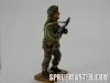 delprado_soldados_011