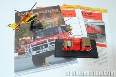 delprado_bombeiros_12