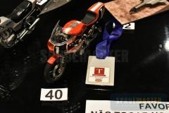 desafio-GMM -32