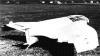 dfs-40-prototype-3