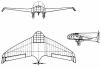 lippisch-dfs-40-delta-v-limited-to-500px