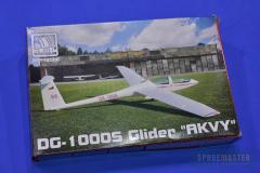 DG-1000-001