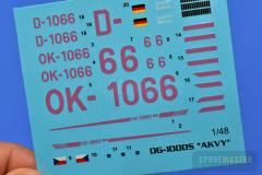 DG-1000-015
