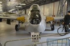 Vampire Mk.6 06