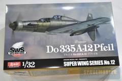 Do-335-A-12-01