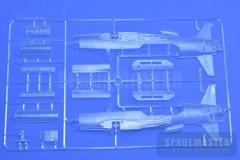 Do-335-A-12-32