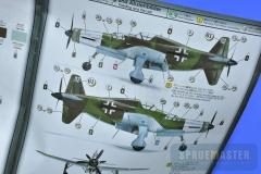 Do-335-A-12-14