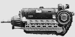 Do335-DB603f-s