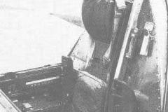 Do335-25f