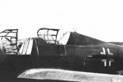 Do335-A12-109af-s