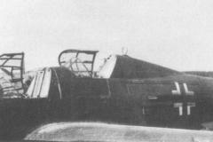 Do335-A14-107