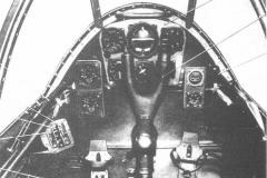Do335-A14-InstructorsCockpit-108