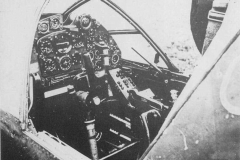 Do335-Cockpit-3