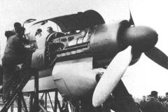 Do335-V1-2af-s