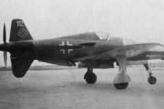 Do335A-12_02f-s