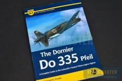 Do-335-01