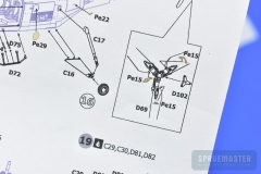 Dragonfly-HC-2-005