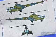 Dragonfly-HC-2-007